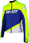Shot Softshell Lite Veste Motocross
