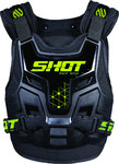 Shot Fighter Protector Vest