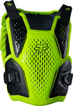 FOX Raceframe Impact Motocross Chest Protector