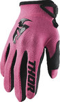 Thor Sector Ladies Motocross Gloves