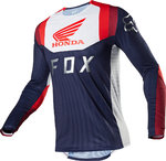 FOX Flexair Honda Motorcross Jersey