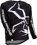 Moose Racing M1 Agroid S9S Motocross Jersey