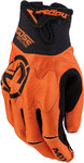 Moose Racing MX1 S20 Short Motocross Handschuhe