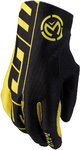 Moose Racing MX2 S20 Short Motocross Handschuhe