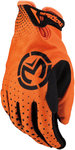 Moose Racing SX1 S20 Short Motocross Handschuhe