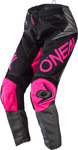 Oneal Element Factor Pantaloni Motocross Ladies