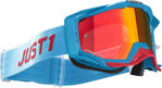 Just1 Iris Pulsar Motocross Brille
