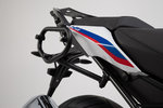 SLC side carrier right - BMW R 1200 R (15-18) / R 1250 R (18-) 側車廂右側 - 寶馬 R 1200 R (15-18) / R 1250 R (18-)