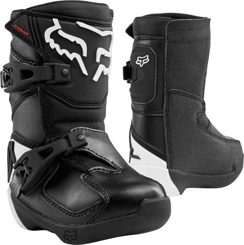 ONEAL Rider BOOT KIDS MX Stivali moto cross moto enduro Bambini Gioventù Youth
