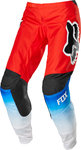 FOX 180 Fyce Dames motorcross broek