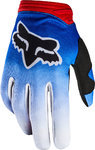 FOX Dirtpaw Fyce Damas Guantes de Motocross