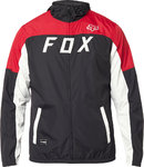 FOX Moth Motocross jacka