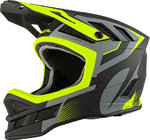 Oneal Blade Hyperlite Oxyd IPX Capacete downhill