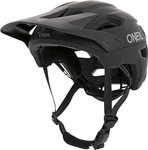 Oneal Trailfinder Solid Bicycle Helmet