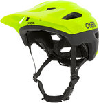 Oneal Trailfinder Split Bicycle Helmet