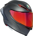 AGV Pista GP RR Speciale Limited Edition Carbon Helm