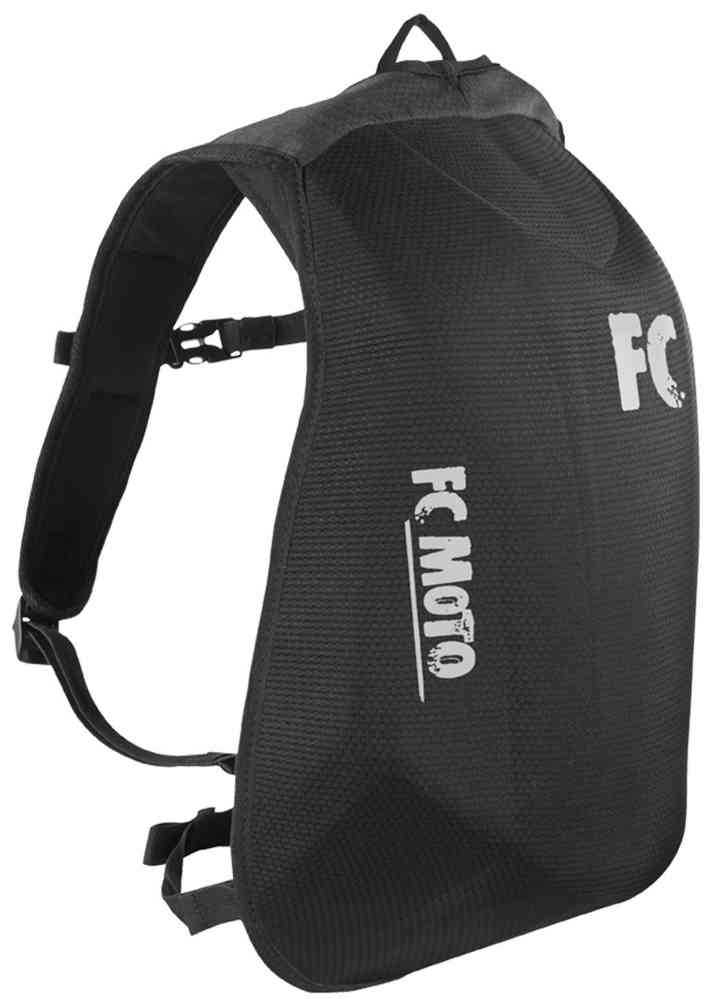 FC-Moto Hump Motorcycle Backpack 오토바이 배낭
