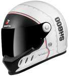 Bogotto SH-800 Spaceman Helm
