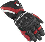 Bogotto Losail Motorcycle Gloves