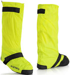 Acerbis Light 4.0 Rain Boots Cover