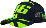 VR46 Monster Replica Trucker keps