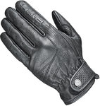 Held Classic Rider Motorcycle Gloves