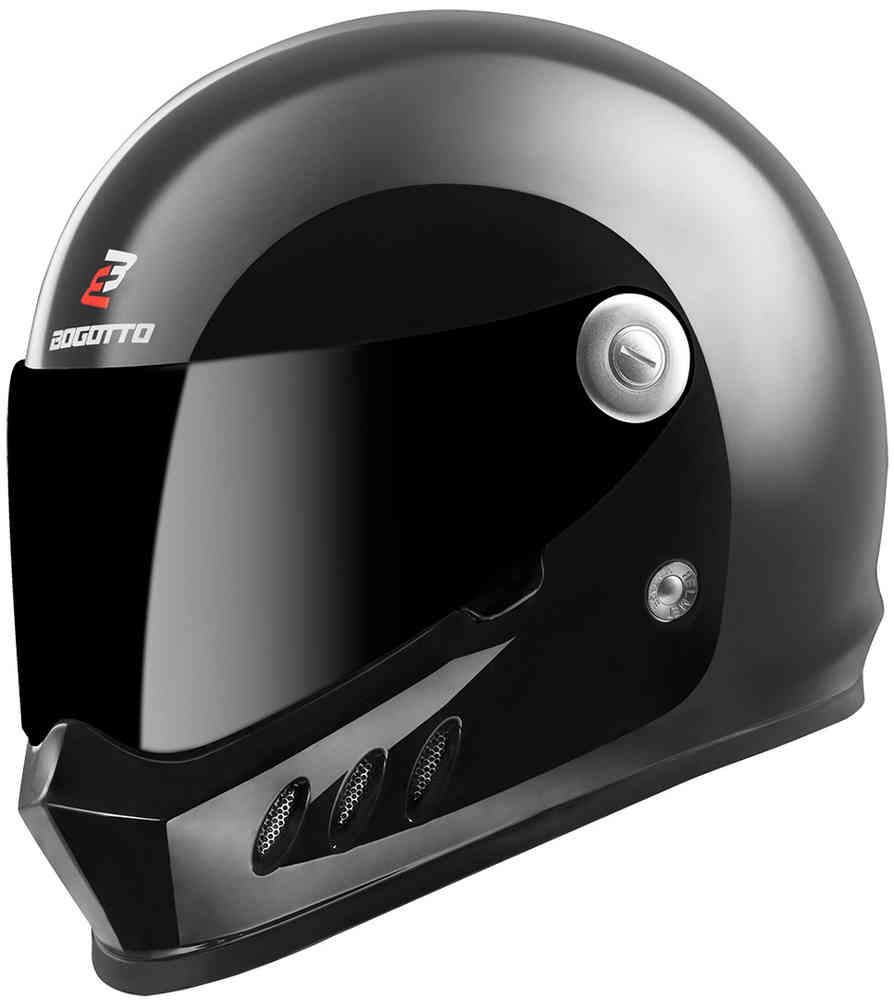 Bogotto SH-800 Helm