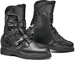 Sidi Mid Adventure 2 Gore-Tex Motorcycle Boots