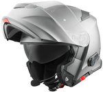 Bogotto V271 BT Bluetooth Helm