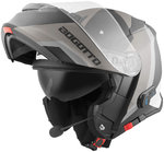 Bogotto V271 BT Zabu Bluetooth Helm