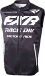 FXR Off-Road Motocross Vest