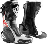 Arlen Ness Pro Shift 2 Motorcycle Boots