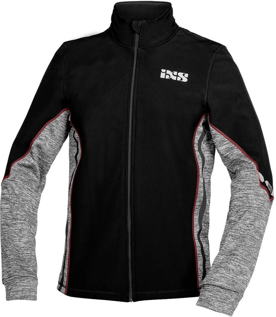 IXS Ice 1.0 Funktionsjacke X33014-392-3XL