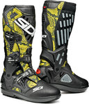 Sidi Atojo SRS Snake Limited Edition Motocross Boots