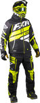 FXR Boost Dri-Link SX Pro Two Piece Snow Suit