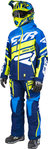 FXR Boost Dri-Link 2pc Lite Two Piece Snow Suit