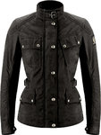 Belstaff Phillis W 2.0 Ladies Motorcycle Waxed Jacket