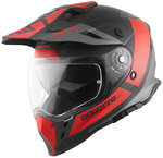 Bogotto V331 Pro Tour Casco Enduro