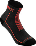 Alpinestars Summer 9 Socks