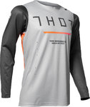 Thor Prime Pro Trend Motocross Jersey