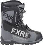 FXR Backshift Speed Buty zimowe