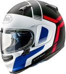 Arai Profile-V Tube Kask