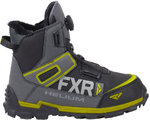 FXR Helium Outdoor BOA Botes d'hivern