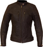 Merlin Mia Ladies Motorcycle Leather Jacket