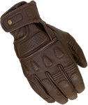 Merlin Finlay Motorcycle Gloves