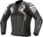 Alpinestars Atem V4 Motorcycle Leather Jacket