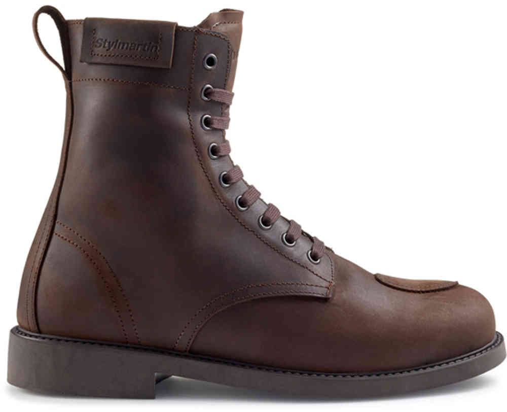 Stylmartin District Motorcycle Boots