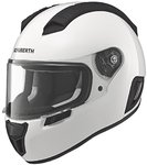 Schuberth SR2 Helm DOT
