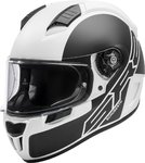 Schuberth SR2 Traction Kask