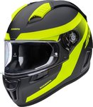 Schuberth SR2 Resonance Kask